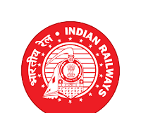 Southern Railway Medical Personnel Jobs