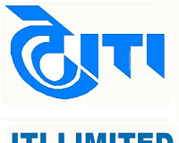 ITI Limited Security Guard Jobs