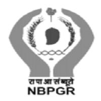 NBPGR Project Associate Jobs