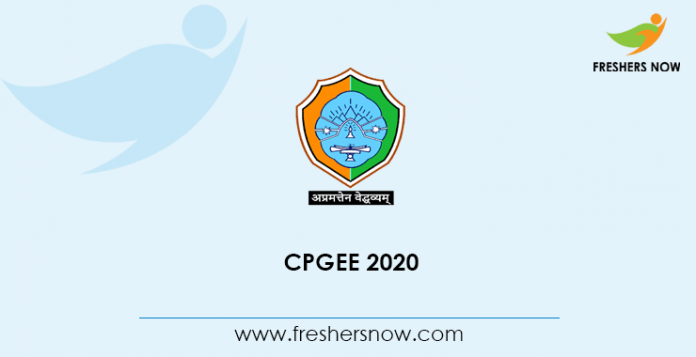 CPGEE 2020