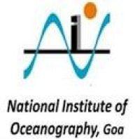 CSIR NIO Technical Assistant Jobs