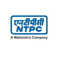 NTPC Mine Surveyor Jobs