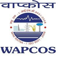 WAPCOS Site Engineer Jobs