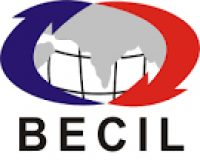 BECIL Supervisor Jobs