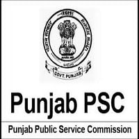 PPSC Sub Divisional Engineer Jobs