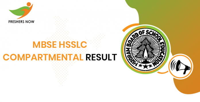 MBSE HSSLC Compartmental Result