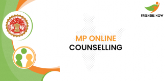 MP Online Counselling