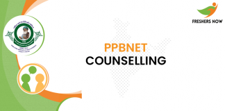 PPBNET Counselling