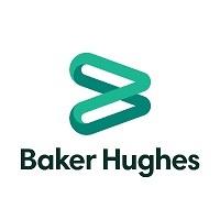 Baker Hughes Summer Internship