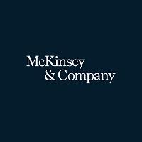 McKinsey & Company Recruitment
