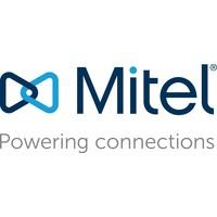 Mitel Recruitment