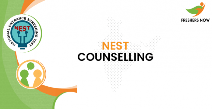 NEST Counselling