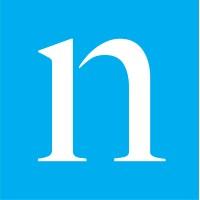 Nielsen-Recruitment.jpg