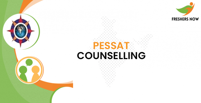 PESSAT Counselling