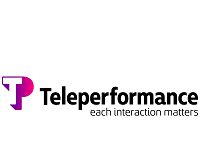 Teleperformance Global Services Walkin