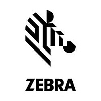 Zebra Technologies Recruitment