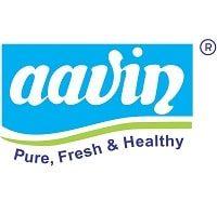 AAVIN Extension Officer Jobs