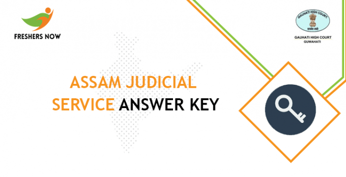 Assam-Judicial-Service-answerkey