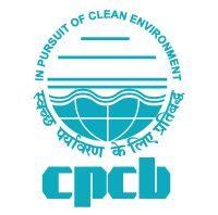 CPCB Consultant Jobs