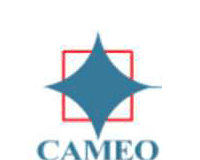 Cameo Corporate Services Walkin