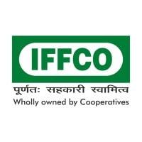 IFFCO Jobs