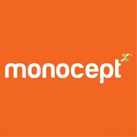 Monocept Recruitment