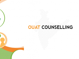 OUAT Counselling