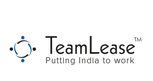 TeamLease Services Walkin