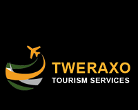 Tweraxo Tourism Services Walkin