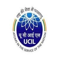 UCIL Trade Apprentice Jobs