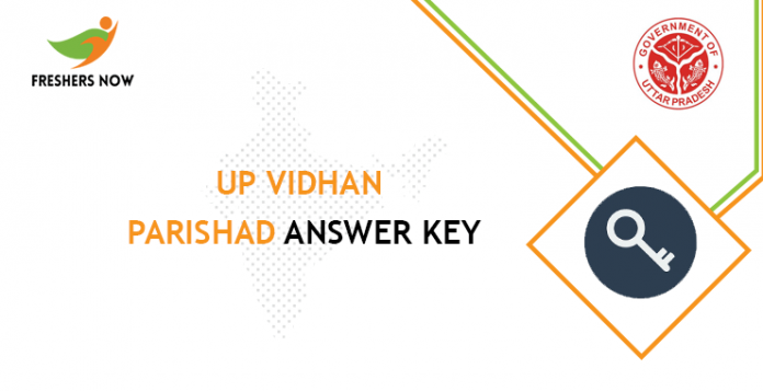 UP-Vidhan-Parishad-answer-key