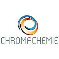 Chromachemie-Laboratory-Walkin