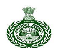 HSSC Constable Jobs