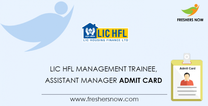 LIC-HFL-Management-Trainee,-Assistant-Manager-Admit-Card