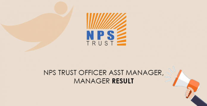NPS-Trust-Officer-Assistant-Manager,-Manager-Result