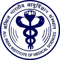 AIIMS Jodhpur Senior Resident Jobs