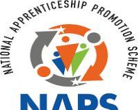NAPS BHEL Jobs 2021