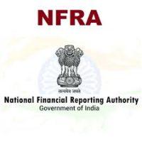 NFRA-Manager-Recruitment