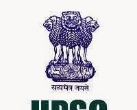 UPSC Assistant Professor Jobs