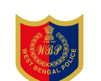 WB-Police-Constable-Recruitment-2021.png