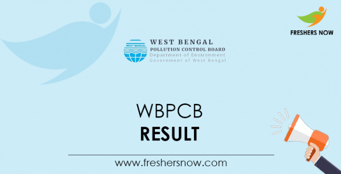 WBPCB-Result