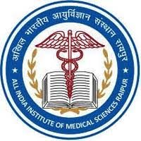 AIIMS Raipur Senior Resident Jobs 2021