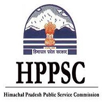 HPPSC Research Officer, Assistant Research Officer Jobs 2021