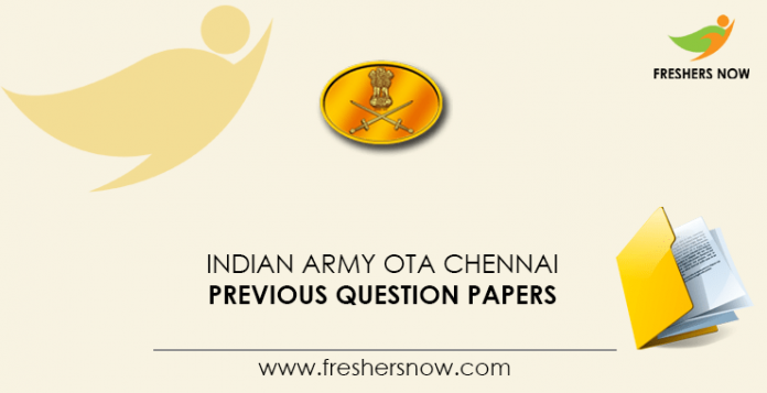 Indian-Army-OTA-Chennai-Previous-Question-Papers