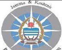 JKPSC Prosecuting Officer Jobs 2021