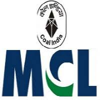 MCL Recruitment 2021