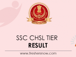 SSC-CHSL-Tier-2-Result