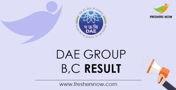 DAE-Group-B,-C-Result