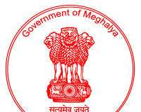 Meghalaya PSC Medical and Health Officer Jobs 2021
