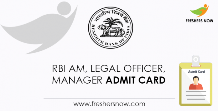 RBI-AM,-Legal-Officer,-Manager-Admit-Card